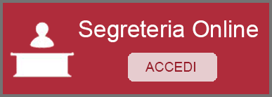 segreteriaonlinedef.png